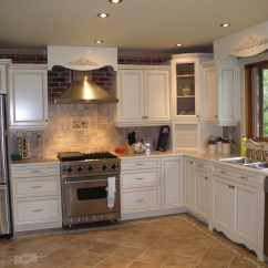 Affordable Kitchen Remodel Decorating Walls Cool Cheap Ideas With Budget