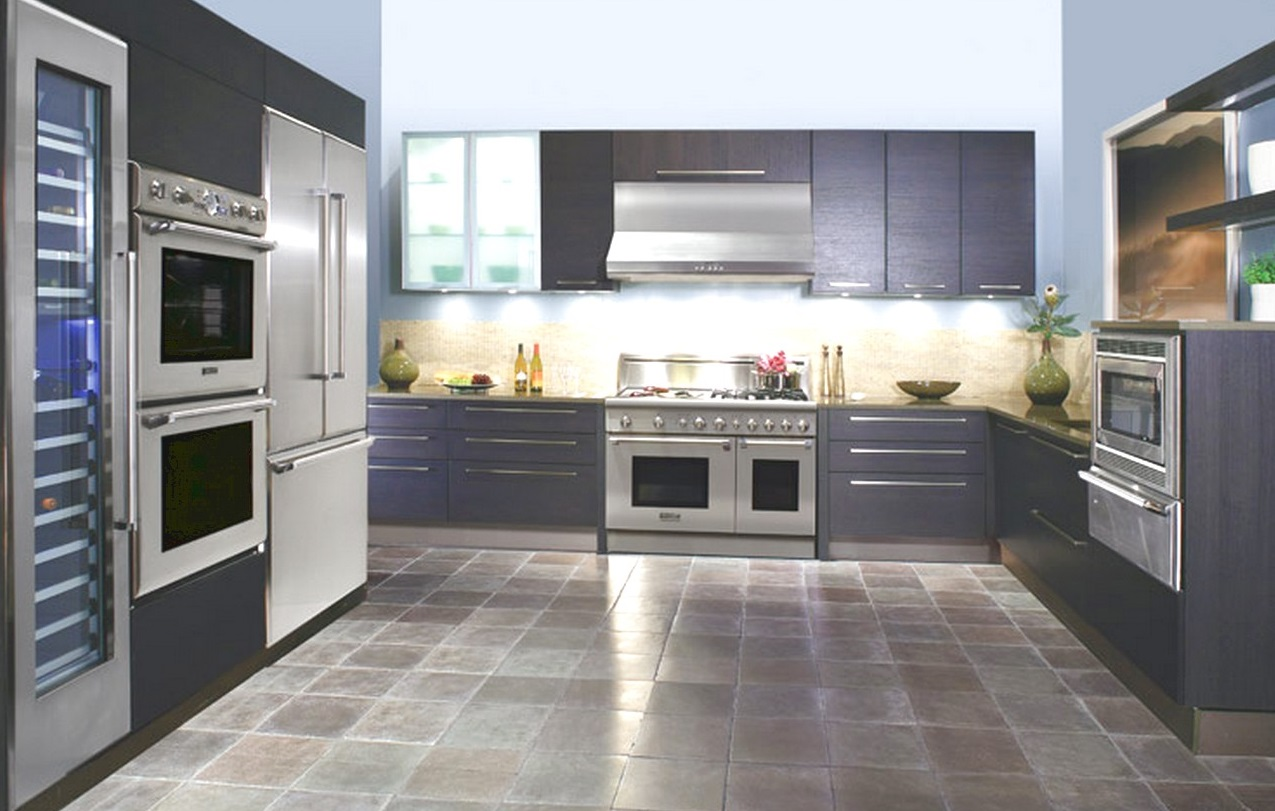 Liquidation Kitchen Cabinets