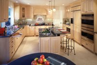 The Best Center Islands for Kitchens Ideas for Minimalist ...