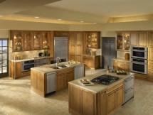Home Depot Kitchen Cabinet Design