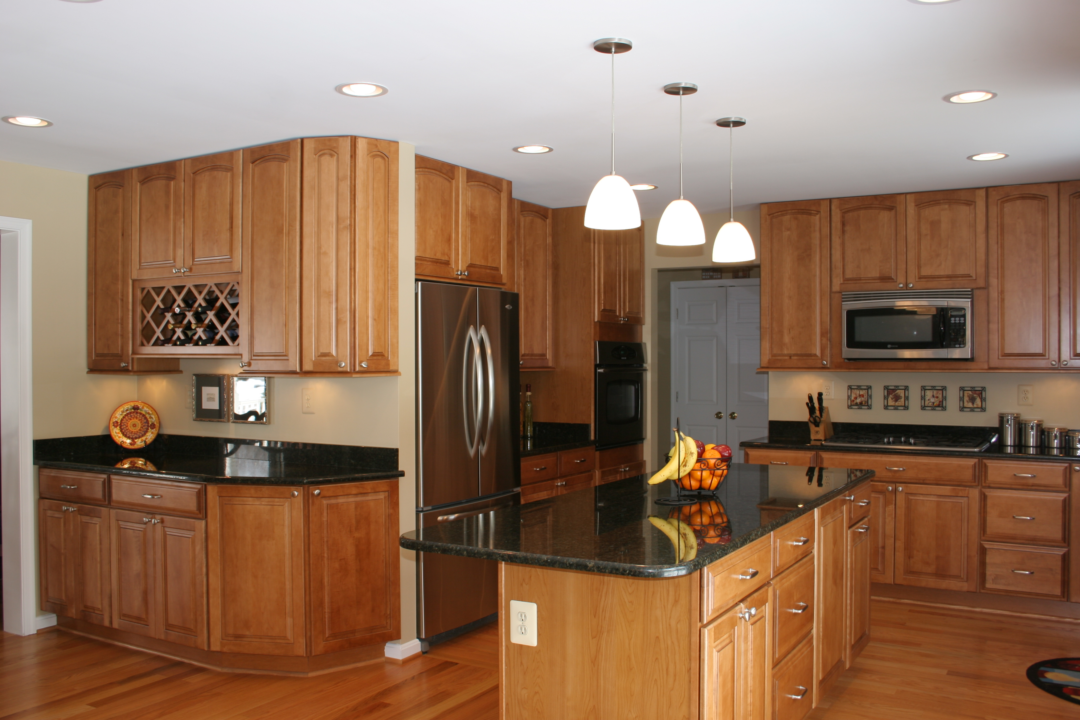 Home Depot Kitchen Design Sized in Small Spaces  MYKITCHENINTERIOR