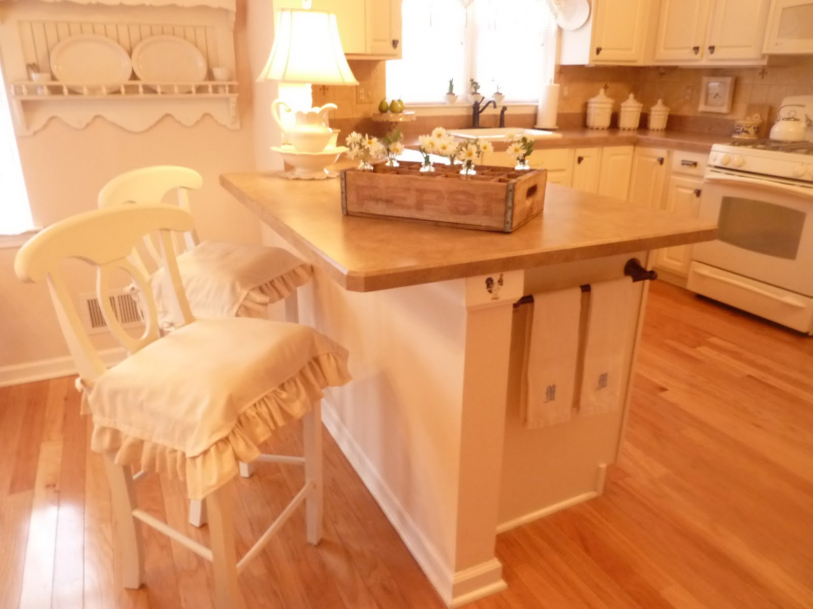 kitchen chair slipcovers cheap plastic chairs for all size of and