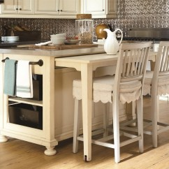 Small Kitchen Table And Chairs Canada Reclining Dining Chair Slipcovers For All Size Of Space | Mykitcheninterior