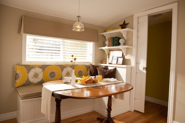 Kitchen Nook Ideas - Home Design Ideas on kitchen decorating ideas, kitchen small eating spaces, kitchen shelf ideas, kitchen booths for small spaces, eat in kitchen ideas, dining room ideas, corner kitchen cabinet ideas, bay window sitting area ideas, kitchen table ideas, kitchen island ideas, kitchen design, kitchen library ideas, kitchen pantry ideas, kitchen hall ideas, yellow kitchen ideas, kitchen ideas on a budget, kitchen dining ideas, kitchen apple ideas, old kitchen ideas, kitchen banquette ideas,