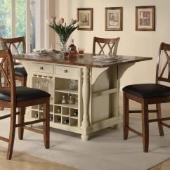 Counter Height Kitchen Tables Home Depot Backsplash For Special Dining Room