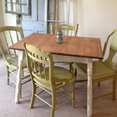 Kitchen Table And Chair Stand Hsn Code French Country Design Ideas Mykitcheninterior