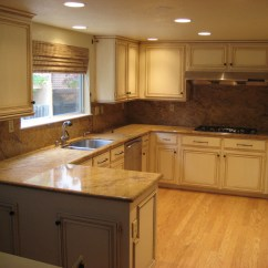 Sanding And Restaining Kitchen Cabinets 36 Curtains Wood Saving Your Money