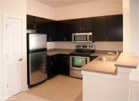 Stylish Small Apartment Kitchen Design that Make Your ...