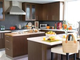 Applying Creative Cheap Kitchen Updates ideas for the New ...