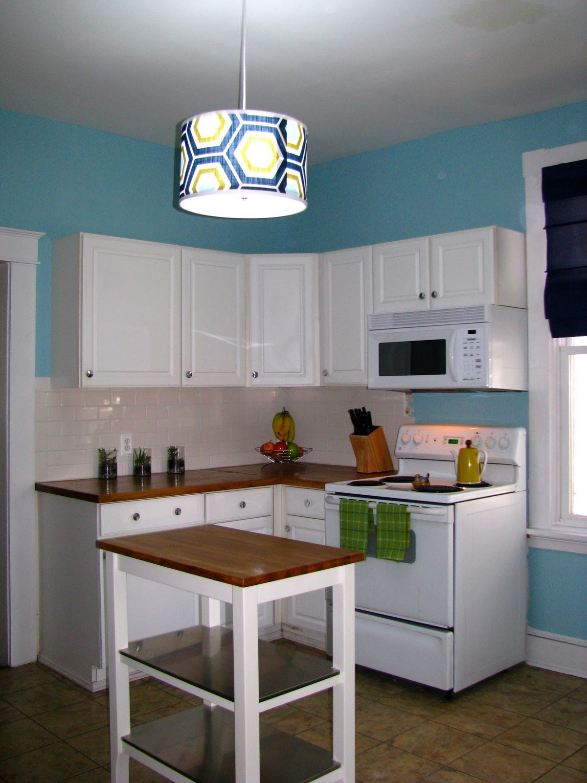 where can i buy an island for my kitchen countertops laminate applying creative cheap updates ideas the new ...