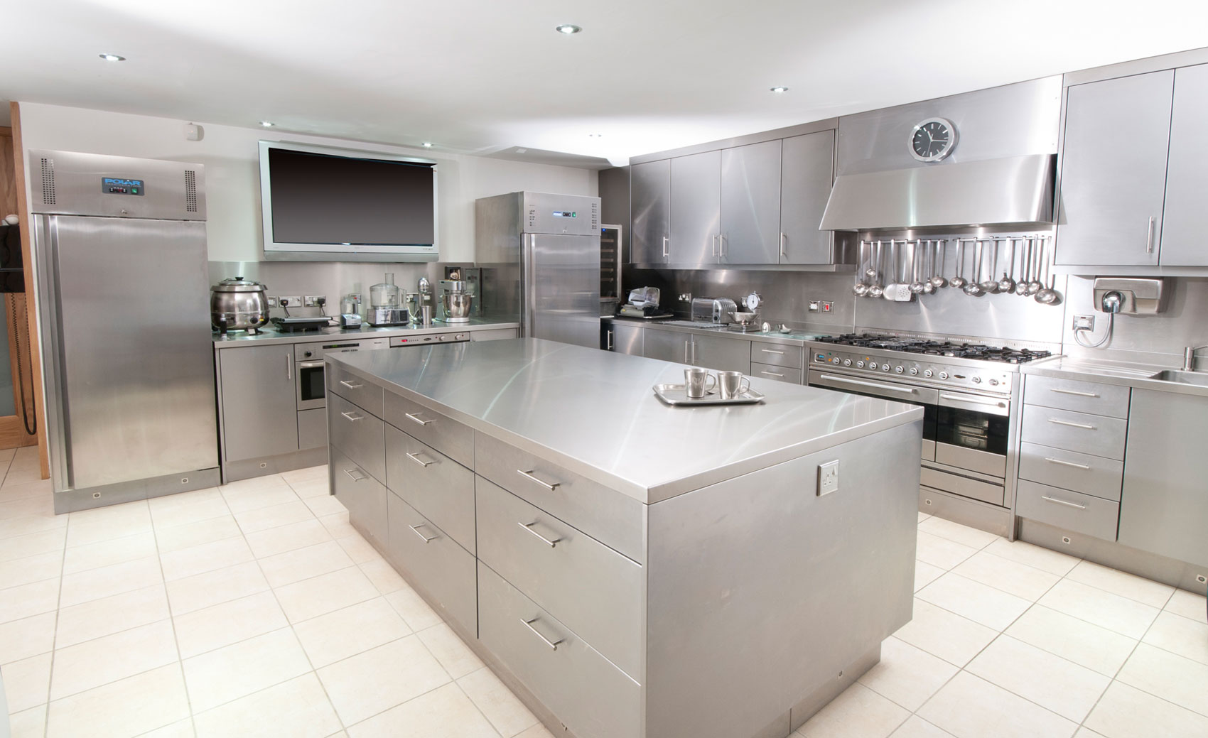 stainless steel kitchen bbq everything about cabinets you have