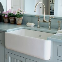 Pros and Cons of Vintage Kitchen Sinks You Have to Know ...