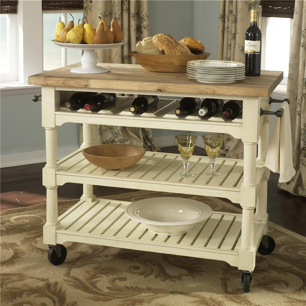 kitchen island portable inexpensive remodel magnificent vintage showcasing classic ...