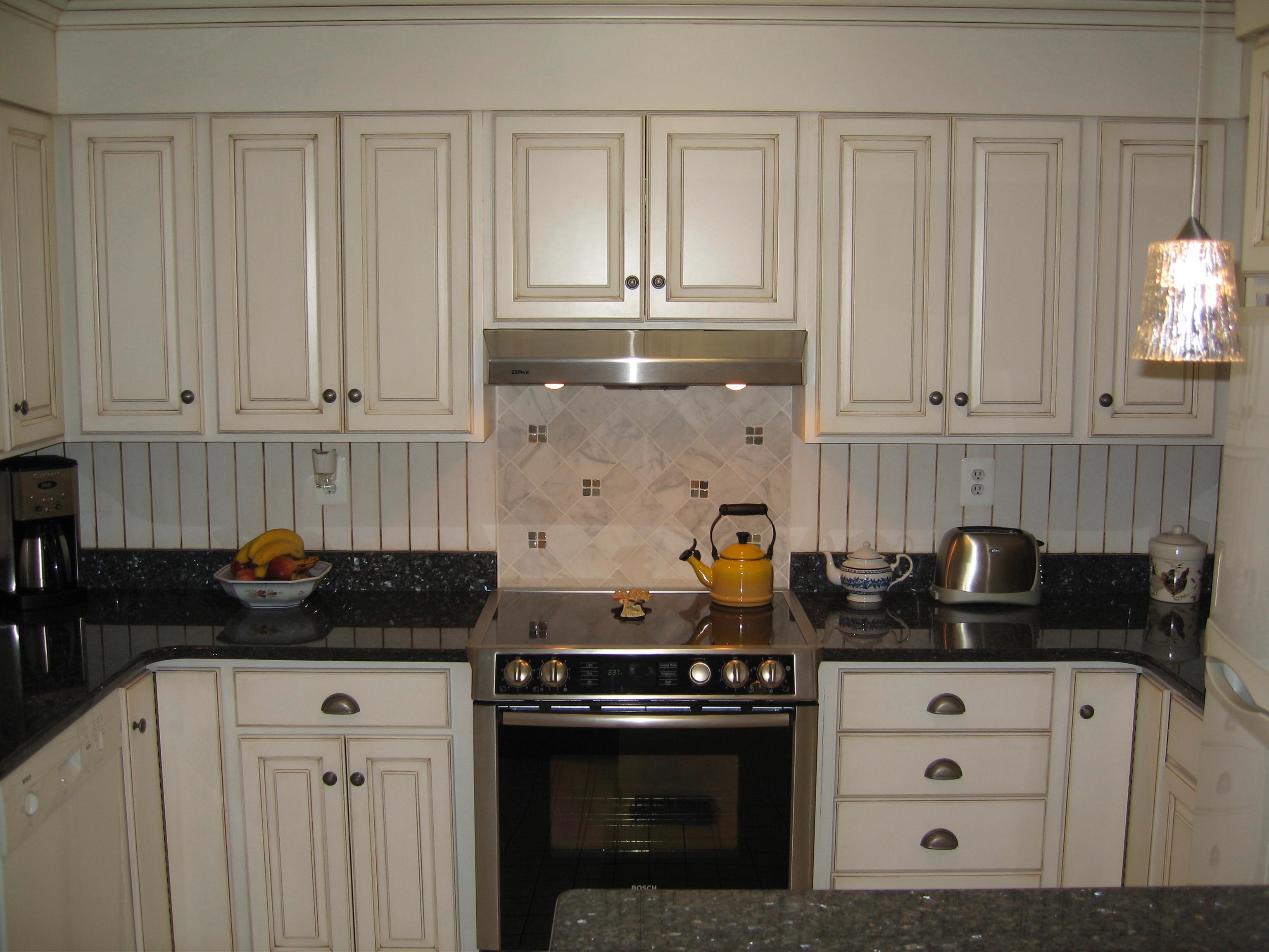 replacement kitchen cabinets san antonio hotels with cabinet doors buying guide for you