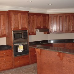 Custom Kitchen Cabinet Doors Magazine Kitchens Perfect Cabinets Advantages For