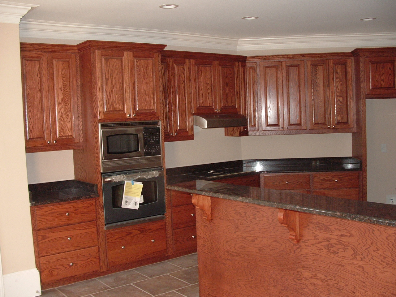 custom kitchen cabinet doors booster seat perfect cabinets advantages for