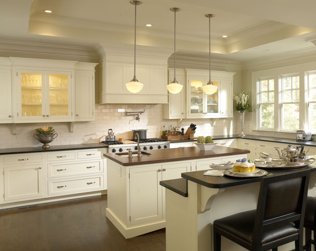 antique white kitchen cabinets remodeling projects beautiful for timeless