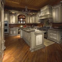 Tuscan Kitchen Design Photos Portable Island Pictures Of Ideas Remodel And Decor