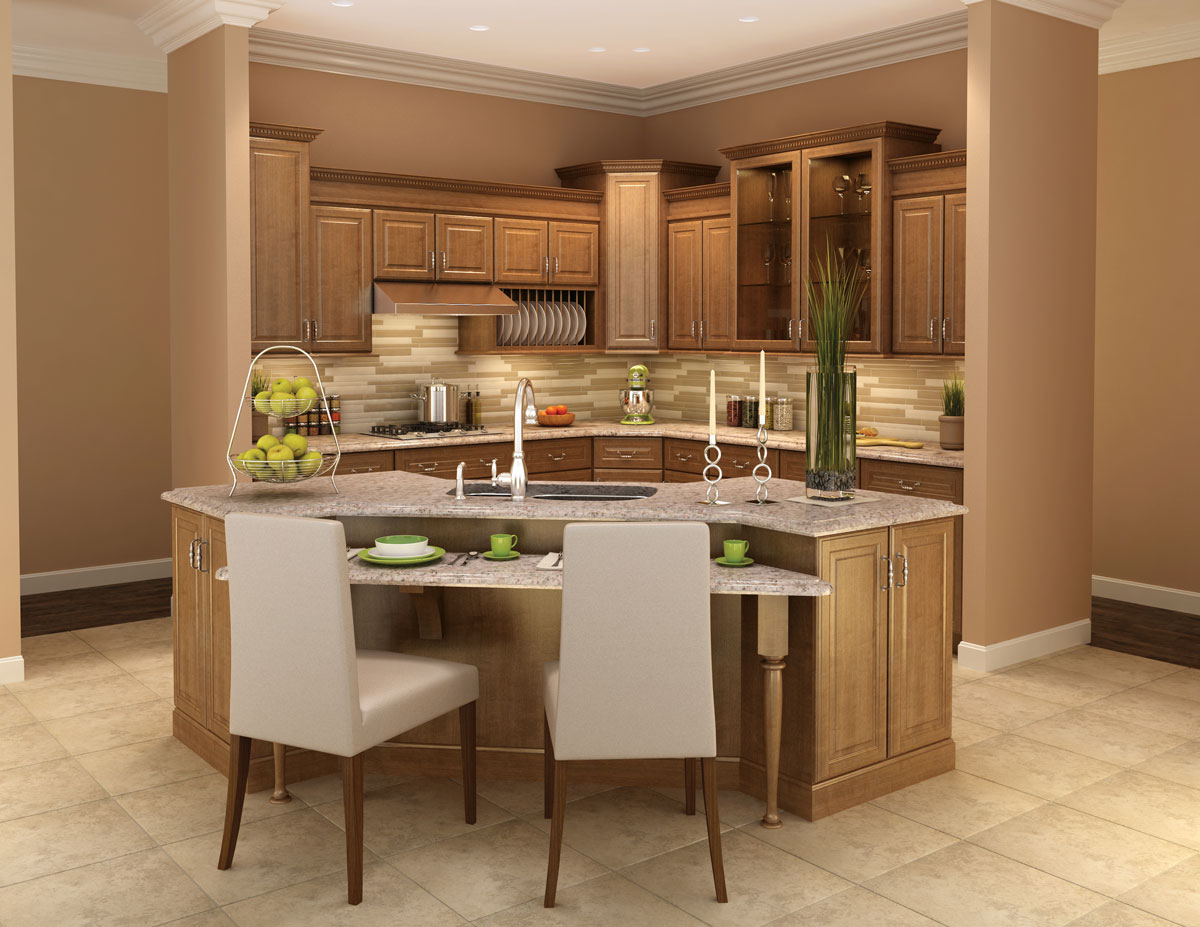 diamond kitchen cabinets accessories stores semi custom cabinetry archives my interior