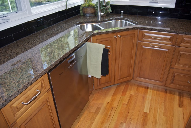 Pictures Of Kitchen Design Ideas Remodel And Decor