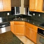 Unbeatable Corner Kitchen Sink Cabinet Designs For Tiny Water Station Mykitcheninterior