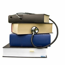 How To Study In Med School
