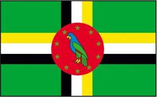 Where in Dominica Should I Live?