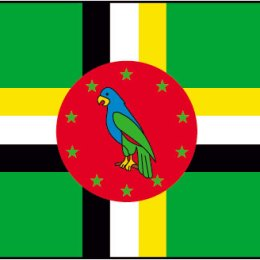 Where in Dominica Should I Live?