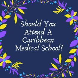Kitty Katz, MD | Advice for medical school, residency, and