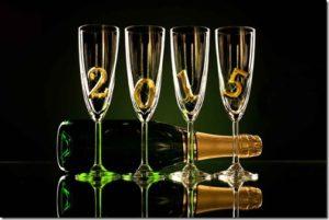 champan5 q_thumb