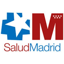 SanidadMadrid