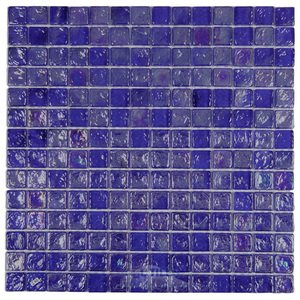 distinctive glass tile gc 005