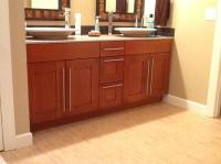 Euro Style Cabinet Pulls | online information