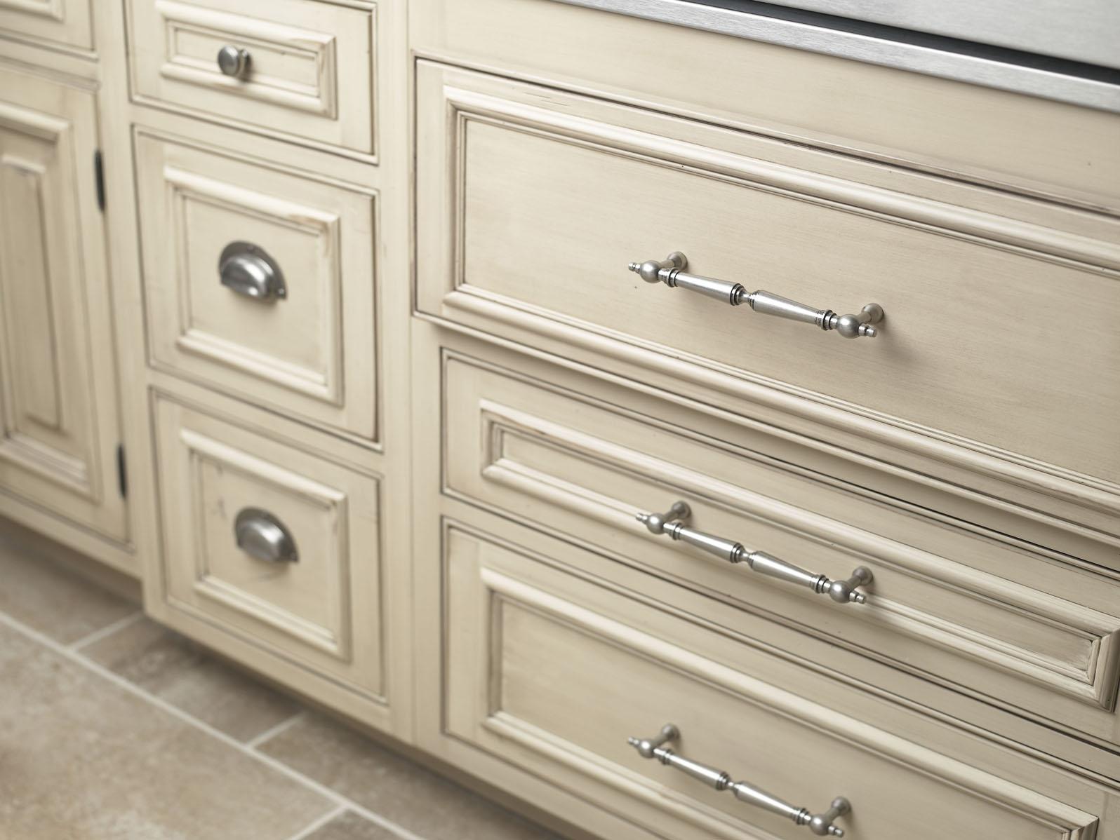 MyKnobs.com Blog  Decorative Cabinet Hardware Blog