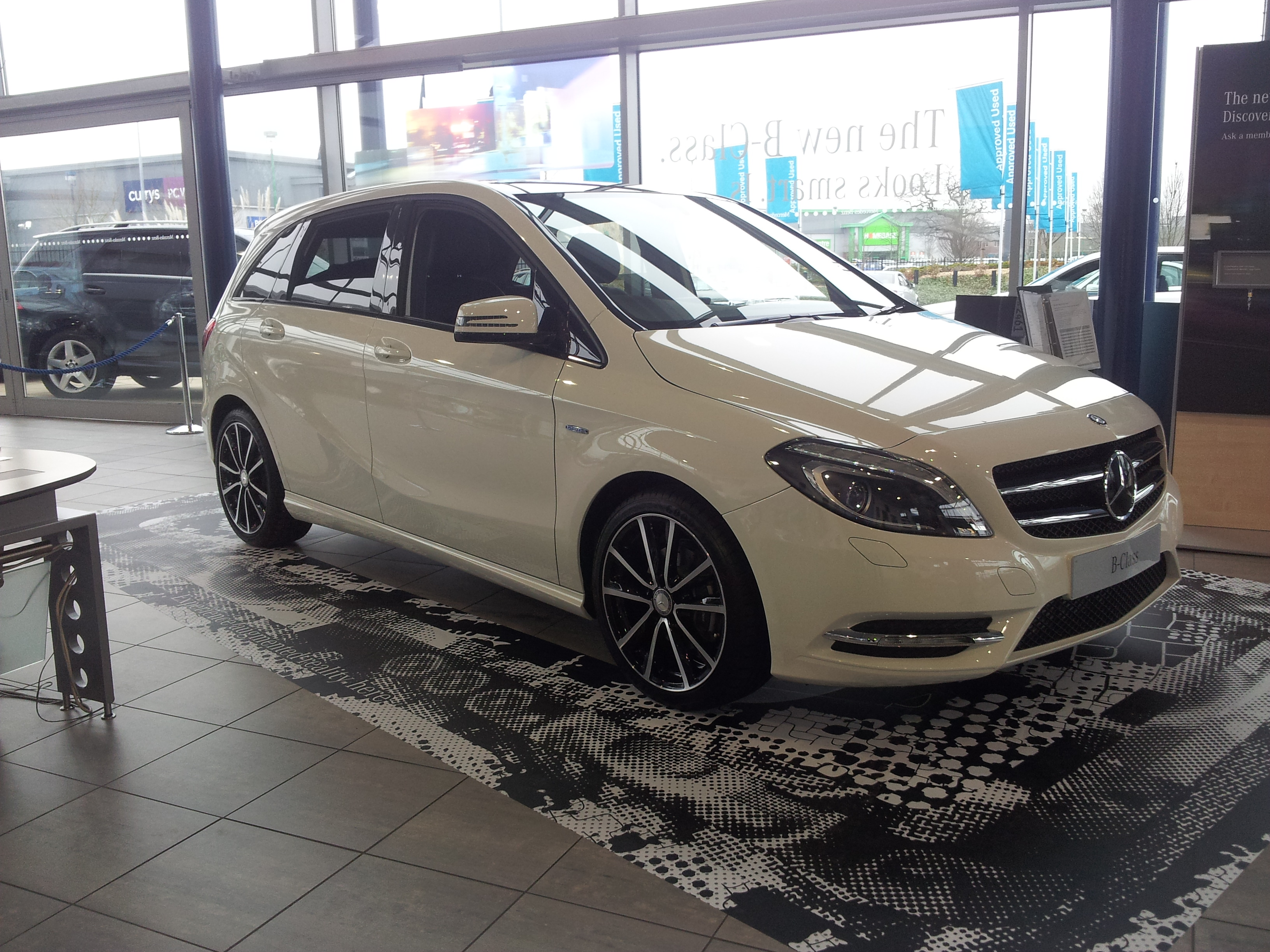 and fletcher service motorcars maintenance jones min button mercedes guide coupons b benz specials