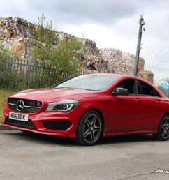 mercedes cla review mercedes cla shooting brake review [ 1620 x 1080 Pixel ]