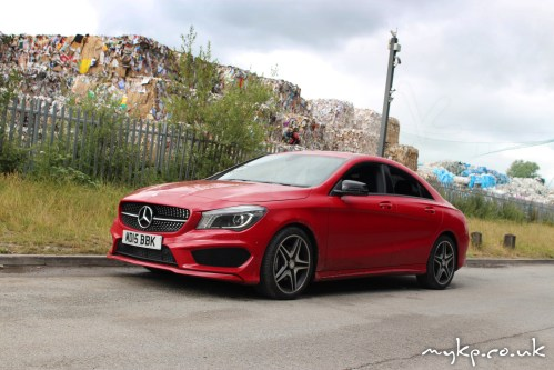 small resolution of mercedes cla review mercedes cla shooting brake review