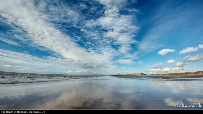 beach-bispham-by-mykpcouk