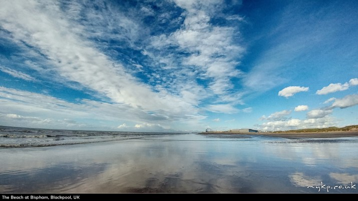 beach-bispham-by-mykpcouk