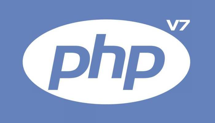 How to display the current year in PHP? - mykp.co.uk