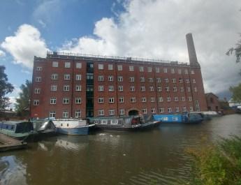 hovis mill - mykp.co.uk