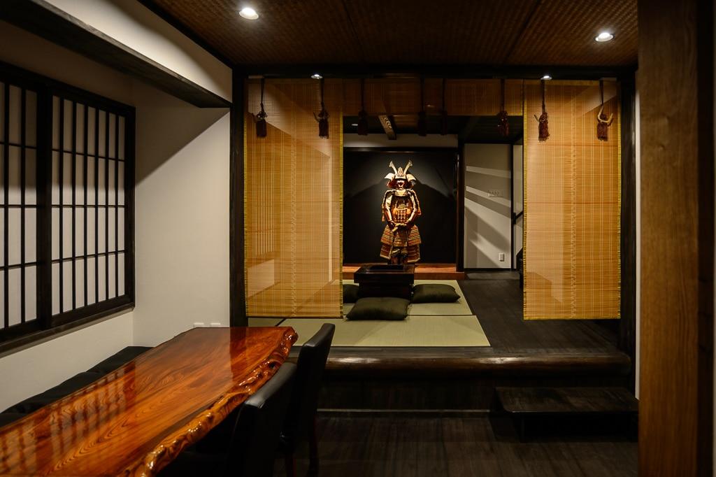 150415_Kyoto-Kiyomizu-Machiya-4687