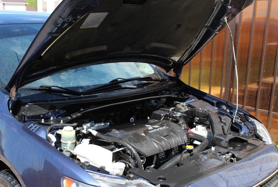 2wsw2 car repairs
