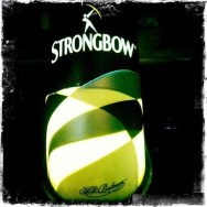Strongbow – Bulmers Brewery
