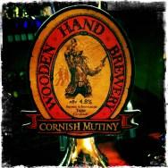 Cornish Mutiny – Wooden Hand Brewery (134)