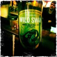 Wild Swan – Thornbridge Brewery
