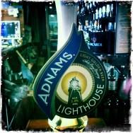 Lighthouse – Adnams Brewery