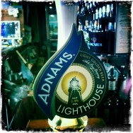 Lighthouse – Adnams Brewery
