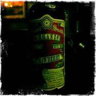Organic Strawberry – Samuel Smith Old Brewery