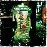 The Source – Tillingbourne Brewery